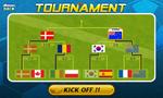 Tournament-1-