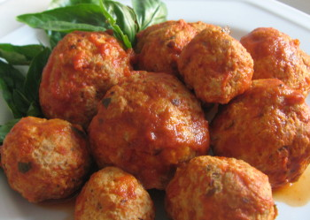 File:Turkey-meatballs.jpg