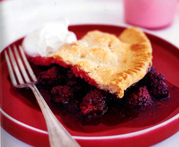File:HF Berry-Pie 366.jpg