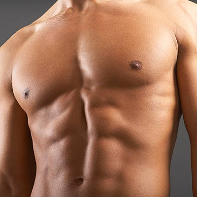 File:Six-pack-abs.jpg