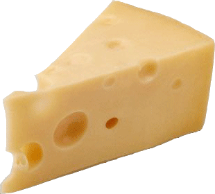 File:Swiss cheese.png