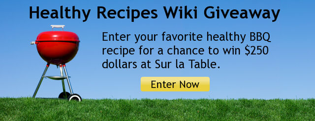 File:Healthy Recipes Wiki Giveaway Landing Page.jpg