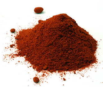 File:Cayenne powder.jpg