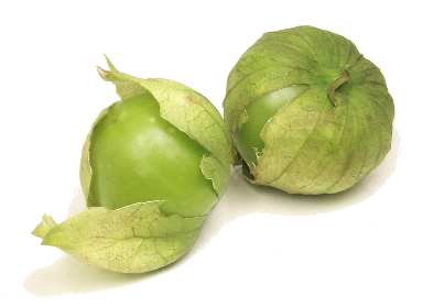 File:Tomatillo1.jpg