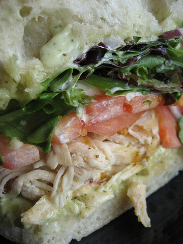 File:Pesto sandwich.jpg