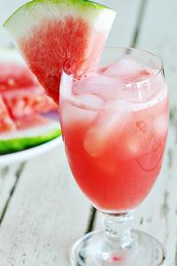 Watermelonade | Healthy Recipes Wiki | Fandom powered by Wikia