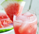 Watermelonade