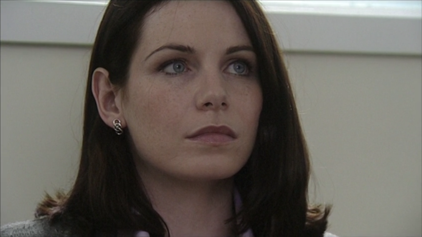 Clare Calbraith   Clare calbraith, Beautiful actresses, Actors