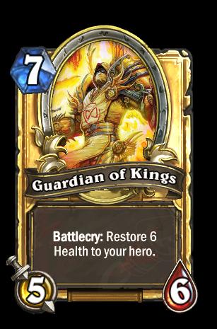 GuardianofKings1.png