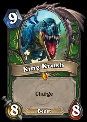 KingKrush