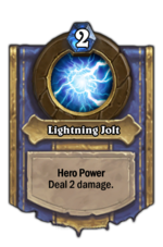 LightningJolt