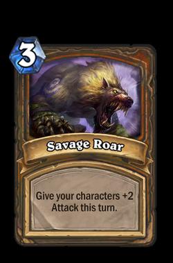 SavageRoar.png