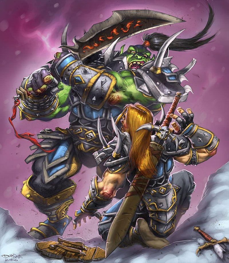 Execute Hearthstone Heroes Of Warcraft Wiki Fandom