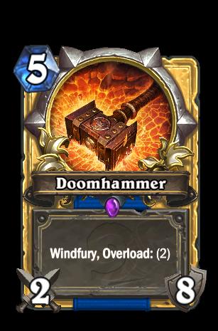 Doomhammer1.png