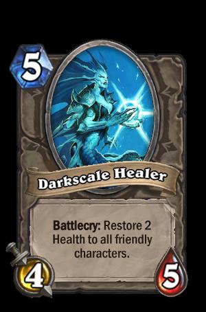DarkscaleHealer