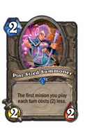 PintSizedSummoner