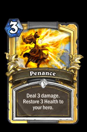 Penance1