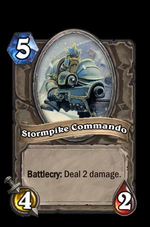 StormpikeCommando