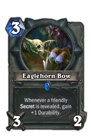 EaglehornBow2