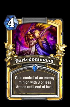 DarkCommand1