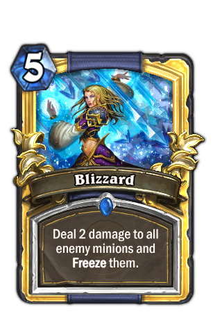 Blizzard1.png