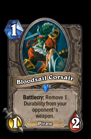 BloodsailCorsair