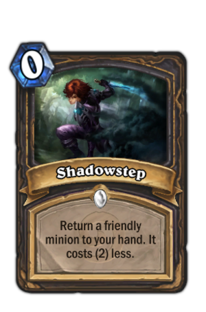 Shadowstep2