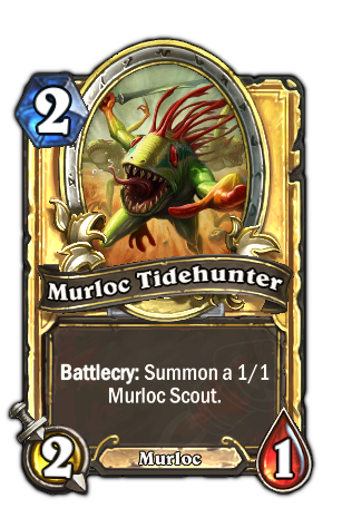 MurlocTidehunter1.png
