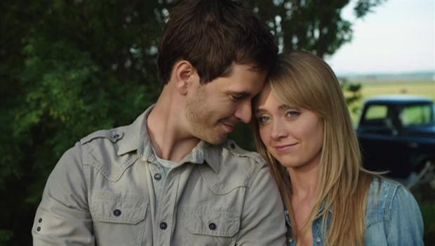 Ty and Amy | Heartland Wiki | FANDOM powered by Wikia