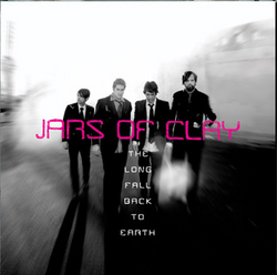 Jars of Clay-Long fall back to earth