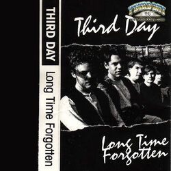 ThirdDay-LongTimeForgotten