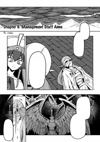 File:Chapter 6.png