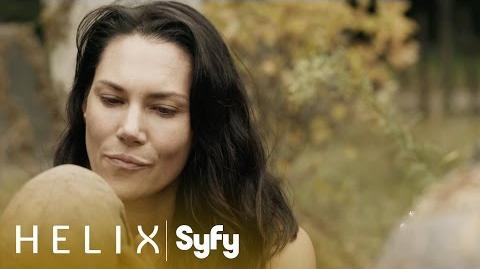 Helix S2E2 Sneak Peek Syfy