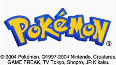 """YTP """"Twitch Plays Pokemon"""" makes a Youtube Poop Video"""