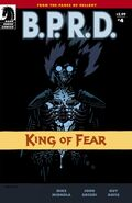 King of Fear 4