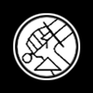 File:Logo300.png