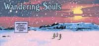 Wandering Souls - Title Panel
