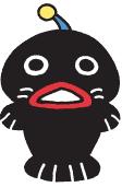 File:Sanrio Characters Anko Image003.png