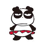 File:Sanrio Characters Pandaba Image001.png