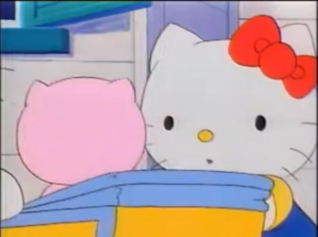 File:HelloKittyMomLovesMeAfterAll 0113.png