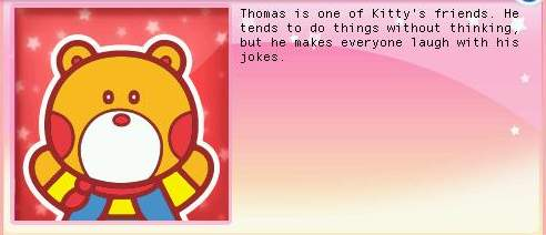 NPC Thomas01