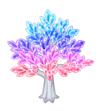 Bluejewelrytree