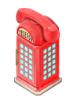 Redphonebooth