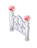Redjewelryfence