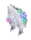 Bluejewelrydirectionboard
