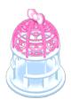 Pinkgazebo