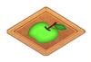 Greenapplefloor