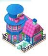 Bluesilkhathouse