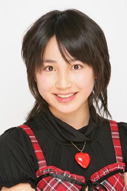 File:Kikkawa Yuu 202.jpg