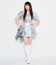 Profilefull-sayashiriho-20150819